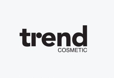 Cosmetic Trend