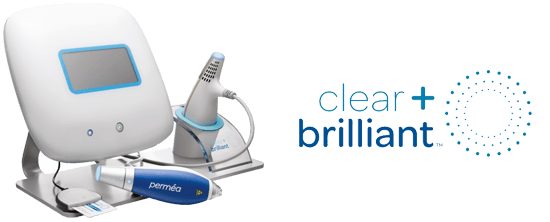 ClearandBrilliant
